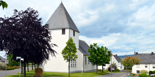 fillialkirche