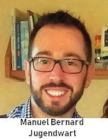 09_bernard_manuel